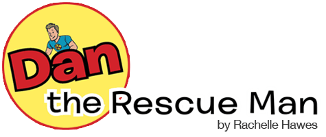 Dan the Rescue Man